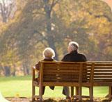 Δωρεάν κατασκήνωση για 16 ηλικιωμένους ή ενηλίκων με αναπηρίες.